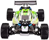 Remote Control Sand Careers Sand Gifts Electric Car Educational Toys Racing 4WD Remote Automobile Control High Speed Speed Toy Vehicle-3 Paquetes de baterías