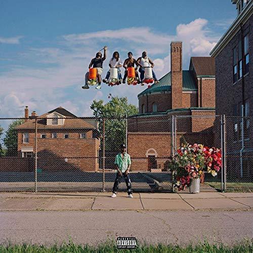 Detroit 2 [2 LP]