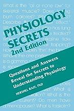 Physiology Secrets, 2e by Hershel Raff PhD (2002-11-09)