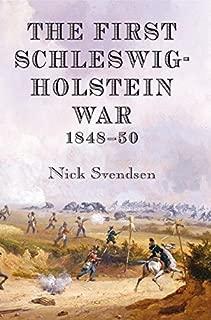 Best first schleswig war Reviews