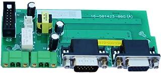 Cellcronic Inverter Parallel kit