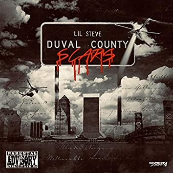 Duval County Scars