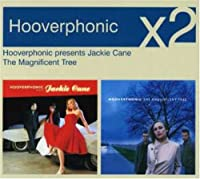 Presents Jackie Cane / Magnificent Tree