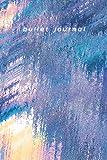 Bullet Journal: quaderno a righe per appunti, disegni, esercizi di hand lettering e calligrafia, taccuino, notebook, con 100 pagine numerate
