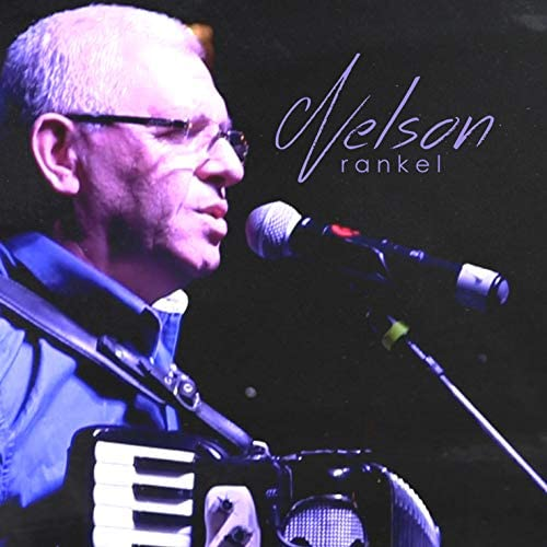 Nelson Rankel