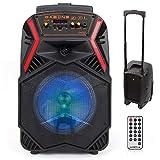 Karaoke System For Kid