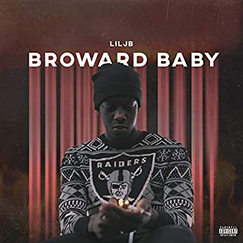 Broward Baby