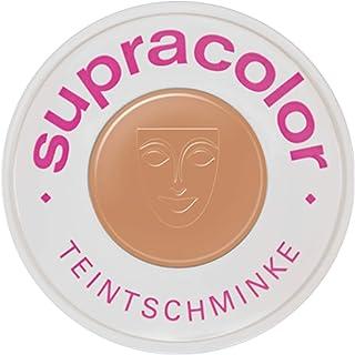 Kryolan Supracolor 1 oz Cream Makeup Art No 1002 Color OB2