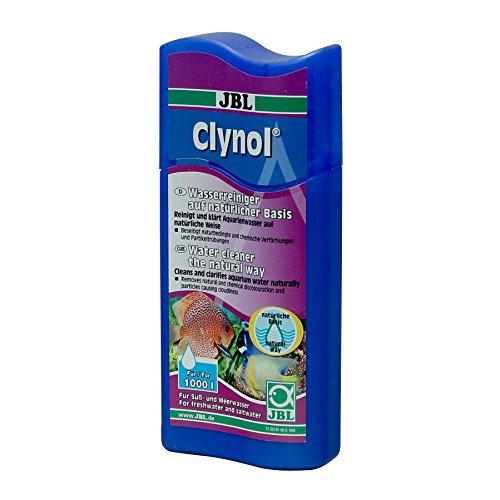 JBL -   Clynol 25190