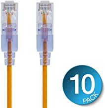 28 awg cat6 cable