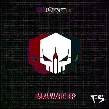 Malware EP