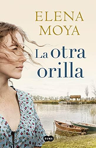 La otra orilla de Elena Moya