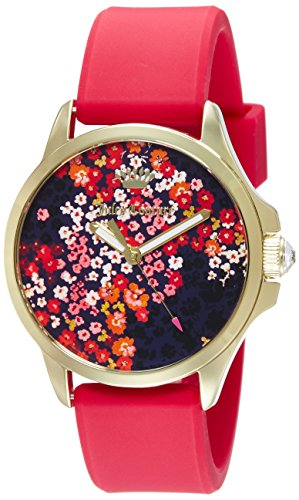 Reloj Juicy Couture - Mujer 1901306