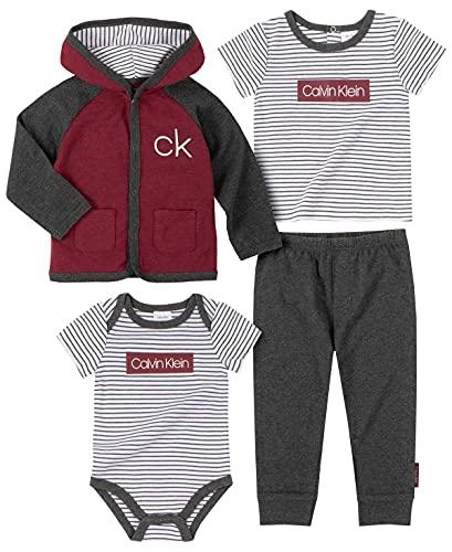Lista de Pantalones para Bebé comprados en linea. 12