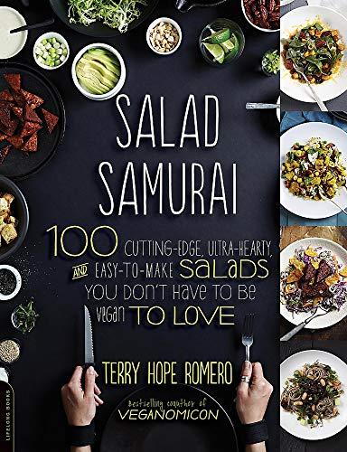 lidl salade aanbieding