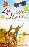Beachdating: Liebesroman