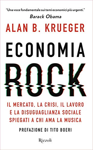 Economia rock