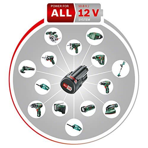 Bosch EasyImpact 12 - 2