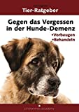 Gegen das Vergessen in der Hunde-Demenz: Vorbeugen und Behandeln (phytamines.academy)