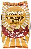 Seeberger Studentenfutter, 1 kg Packung -
