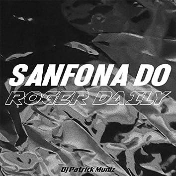 Sanfona do Roger Daily (feat. DJ Saldanha MPC)