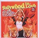 Bollywood in Love Vol.1