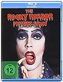 Bluray Klassiker Charts Platz 26: The Rocky Horror Picture Show [Blu-ray]