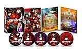 賭ケグルイ Blu-ray BOX[Blu-ray/ブルーレイ]