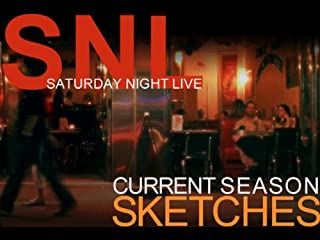 Saturday Night Live Season 41
