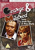 George And Mildred - The Complete