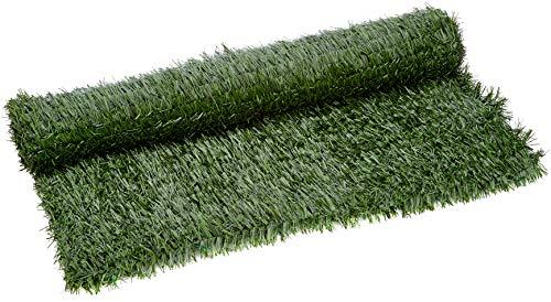 Catral 43080006 Seto hidenatur Plus, Vert, 300 x 3 x 100 cm
