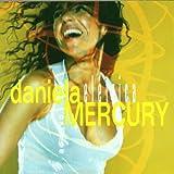 Songtexte von Daniela Mercury - Elétrica