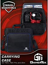 GamerTek CarryCase for PS4  PRO Slim
