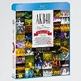 in●AKB48●E-QU●SELECTION● Blu-ray ●TOKYO●DOME~1830mの夢~SINGLE 303