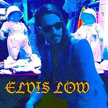 Elvis Low