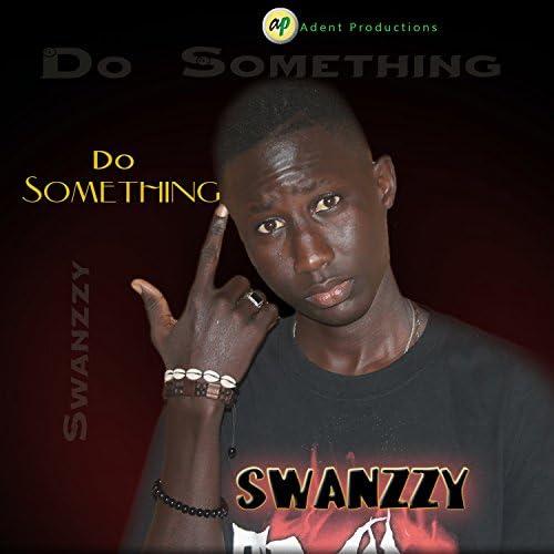 Swanzzy