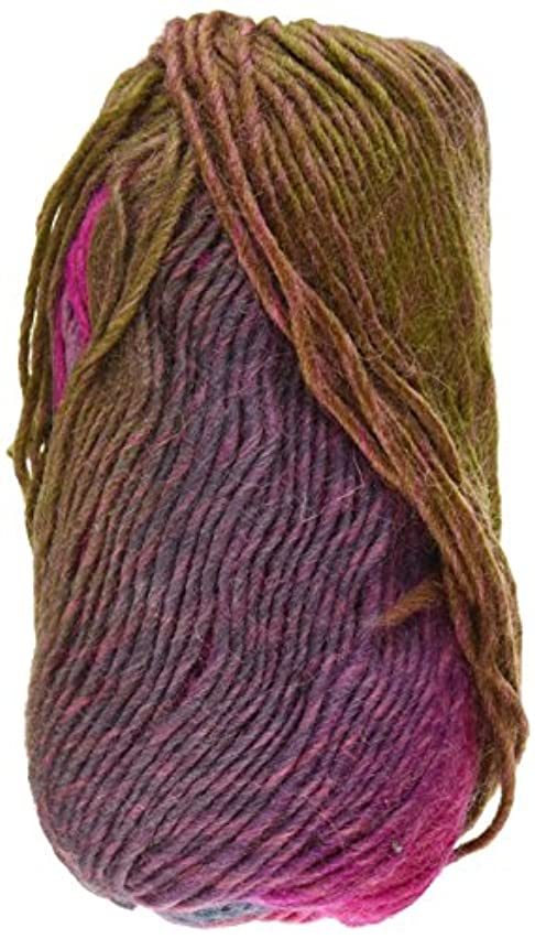 Premier Yarns Boreal Yarn, Grouse