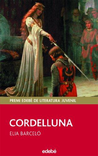 Cordelluna (Periscopio Book 65) (Catalan Edition)