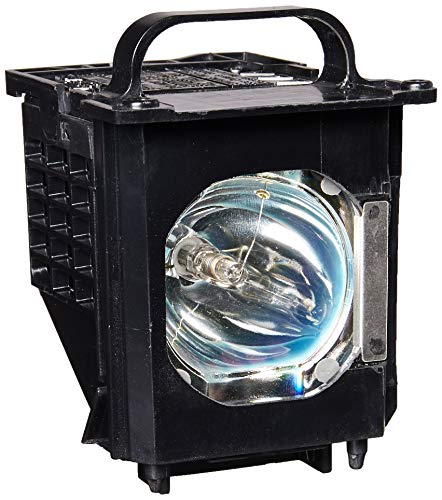 Replacement for Christie Dhd951-q Lamp /& Housing Projector Tv Lamp Bulb by Technical Precision