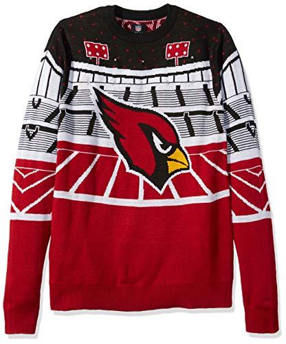 NFL Arizona Cardinals BLUETOOTH
