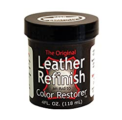 Image of Leather Refinish Color...: Bestviewsreviews