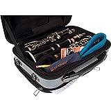 Immagine 2 protec zip clarinetto in abs