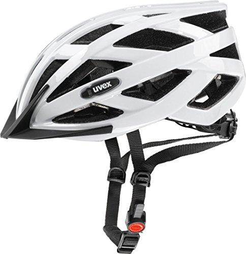 Uvex I-VO Fahrradhelm