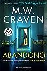 Abandono par Craven