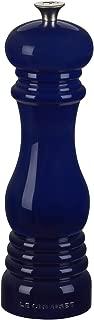 Best blue pepper grinder Reviews