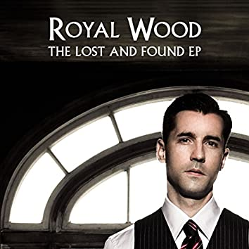 The Lost and Found - EP