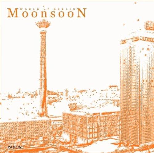 Moonsoon (Original Mix)