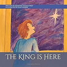 Best the king is here Reviews