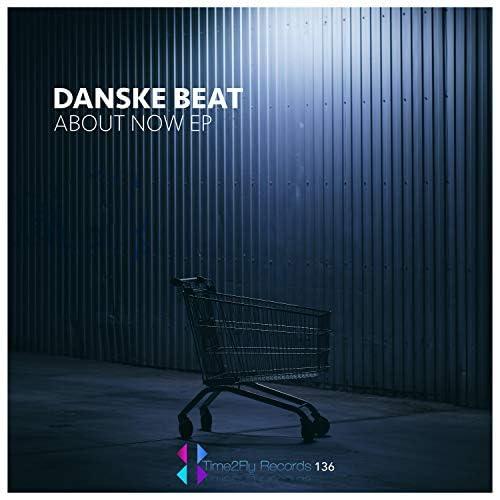 Danske Beat