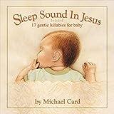 Sleep Sound In Jesus [Deluxe Edition]